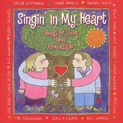 Singin'-in-my-heart-[sound-recording].