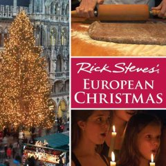Rick-Steves'-European-Christmas