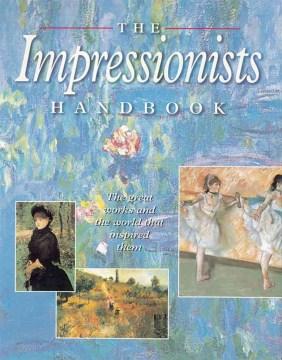 The-Impressionists-Handbook.
