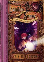 Landon-Snow-and-the-Shadows-of-Malus-Quidam