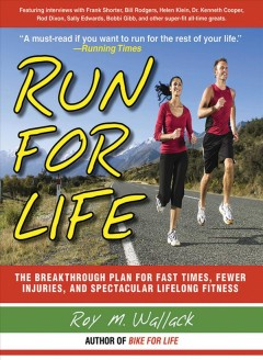 Run-for-life-:-the-injury-free,-anti-aging,-super-fitness-plan-to-keep-you-running-to-100