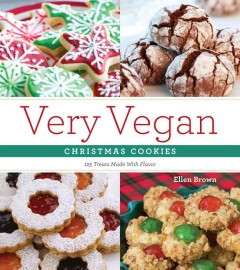 Very-vegan-Christmas-cookies