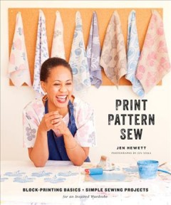 Print,-Pattern,-Sew:-Block-Printing-Basics-+-Simple-Sewing-Projects-for-an-Inspired-Wardrobe