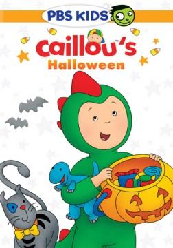 Caillou.-Caillou's-Halloween-[videorecording].