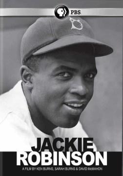 Jackie-Robinson-[videorecording]