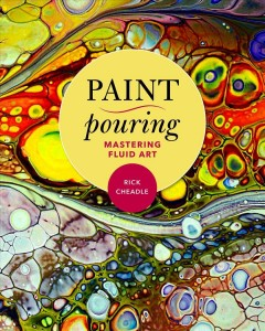 Paint-pouring-:-mastering-fluid-art