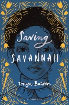 Saving-Savannah