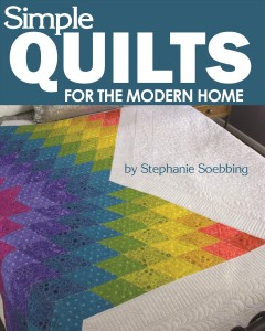 Simple-Quilts-for-the-Modern-Home