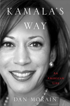 Kamala's-way-:-an-American-life