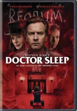 Doctor-Sleep-