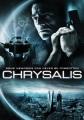 Chrysalis [videorecording]