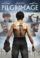 Pilgrimage [videorecording]