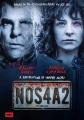NOS4A2 [videorecording] : Season one