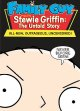 Family guy presents Stewie Griffin [videorecording] : the untold story