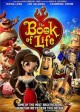 The Book of Life [videorecording].