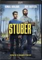Stuber [videorecording].
