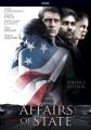 Affairs of state [videorecording]