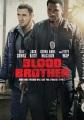 Blood brother [videorecording]