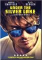 Under the Silver Lake [videorecording]