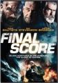Final score [videorecording]