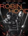 Robin Hood [videorecording (Blu-ray)]