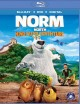 Norm of the North. King sized adventure [videorecording (Blu-ray)]