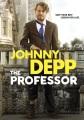 The professor [videorecording]