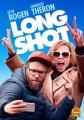 Long shot [videorecording]