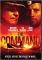 The command [videorecording]