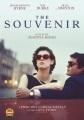 The souvenir [videorecording]