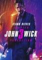 John Wick. Chapter 3, Parabellum [videorecording]