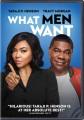 What men want [videorecording]