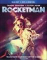 Rocketman [videorecording (Blu-ray)]
