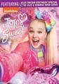 Jojo Siwa: Sweet Celebrations [videorecording].