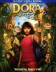 Dora and the lost city of gold [videorecording (Blu-ray)]