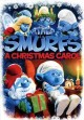 The Smurfs. A Christmas carol [videorecording].