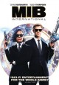 MIB International [videorecording]