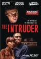 The intruder [videorecording]