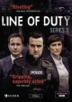Line of duty. Series 3 [videorecording]