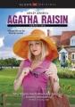 Agatha Raisin. Series two [videorecording] / Free@Last TV & Company Pictures.