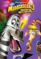 Madagascar 3 [videorecording] : Europe