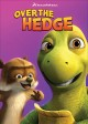 Over the hedge [videorecording]