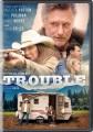 Trouble [videorecording]