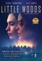 Little Woods [videorecording]