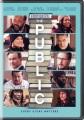 The public [videorecording]