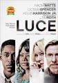 Luce [videorecording]