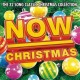 Now Christmas [sound recording] : [the 32 song classic Christmas collection].
