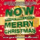 Now that's what I call merry Christmas [sound recording].