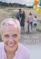The long goodbye : the Kara Tippetts story