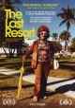 Last Resort [videorecording].